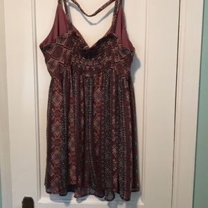 Maurices Tops - Maurieces tank top